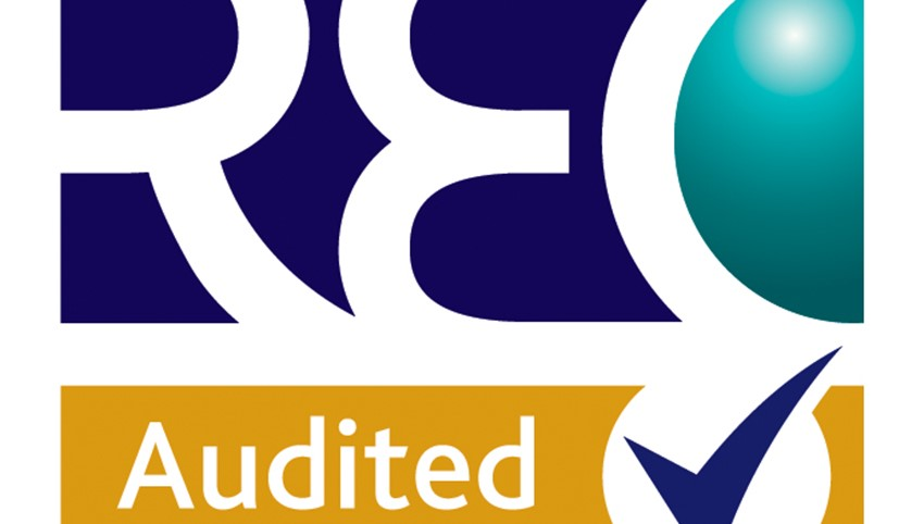 FPR Group achieve the Gold Standard