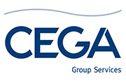 cega group services cmyk