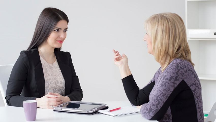 The importance of Performance Appraisals
